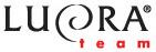 Prejsť na obsah stránkyProfesionálna účtovnícka firma